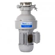 Triturador de alimentos Semi Industrial ACX 100  1HP - Tritury