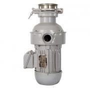 Triturador de alimentos Semi Industrial ACX 150  1,5HP - Tritury
