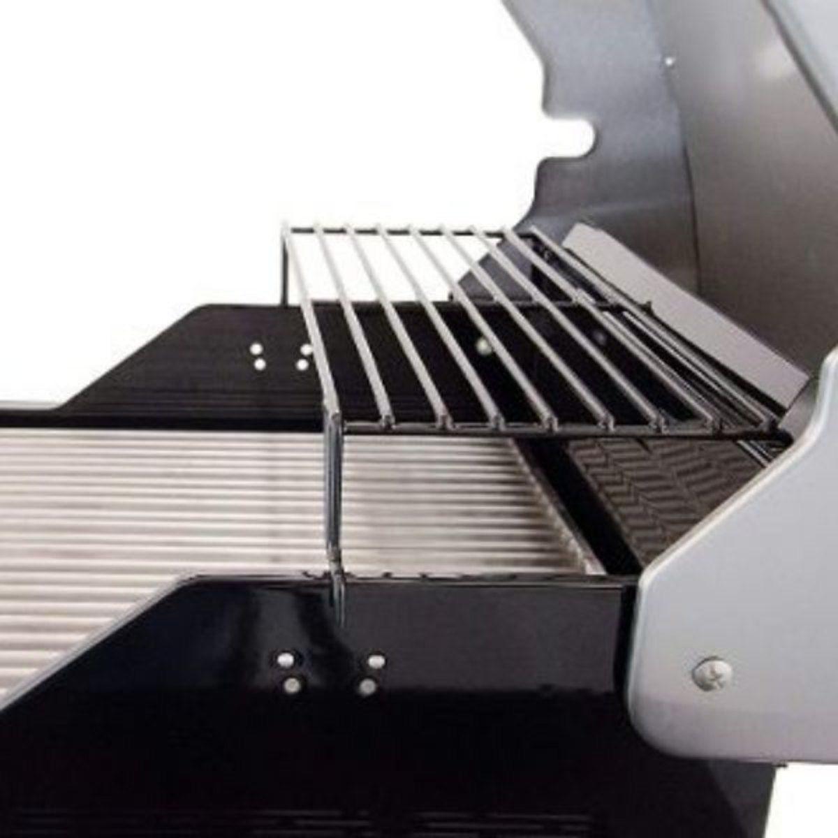 Churrasqueira À Gás Char-broil Infrared - 2 Queimadores - Char Broil