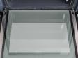 Forno Combinado Nero Professionale Elétrico+Micro-ondas 10F | 34L | 60cm - Elanto