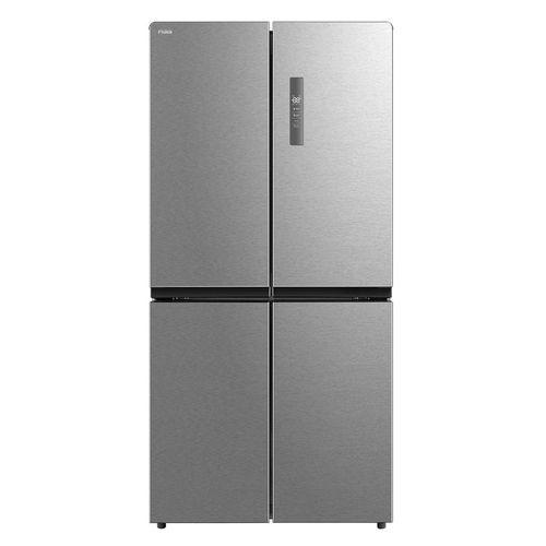 Refrigerador French Door Inverse 04 portas 482 Litros - Philco