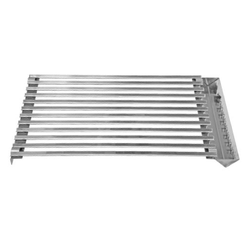 Sistema inox de levante manual removível Medidas 800-900 x 400-500mm- Felesa