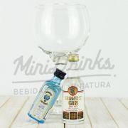 Kit Team Gin