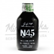 Mini Negroni N45 100ml