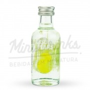 Mini Vodka Absolut Pears 50ml