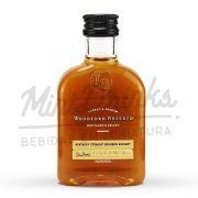 Mini Whisky Woodford Reserve 50ml
