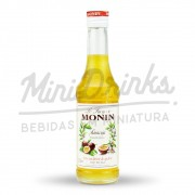 Mini Xarope Monin Maracuja 250ml