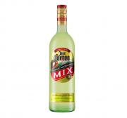 Mix Margarita José Cuervo Limão 1L