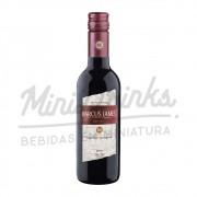 Vinho Marcus James Tinto Cabernet Sauvignon 375ml