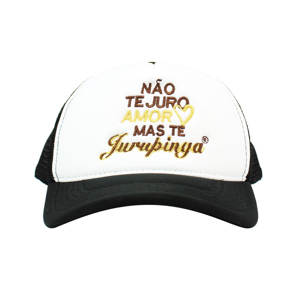 Kit Rolezinho Jurupinga