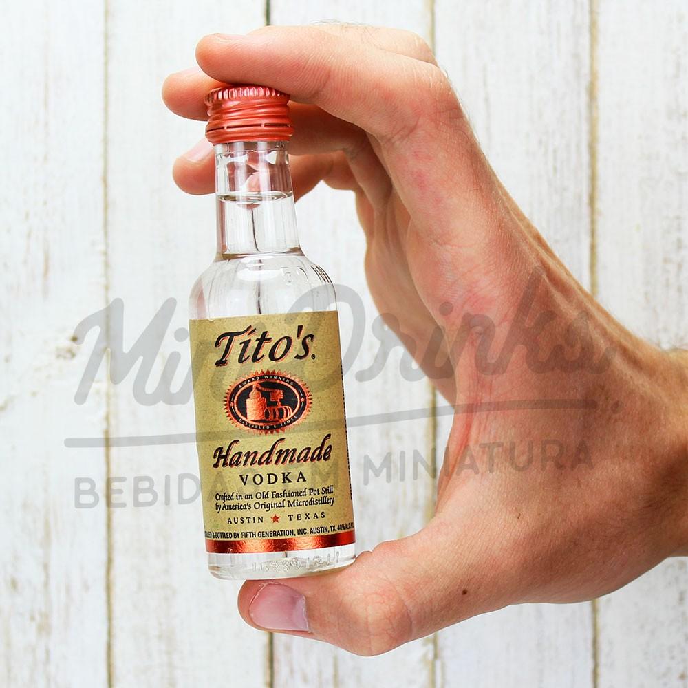 produto vodka raiska 250ml 2 - Bebidas em Miniatura - Página 4 ... 3e270271b4a
