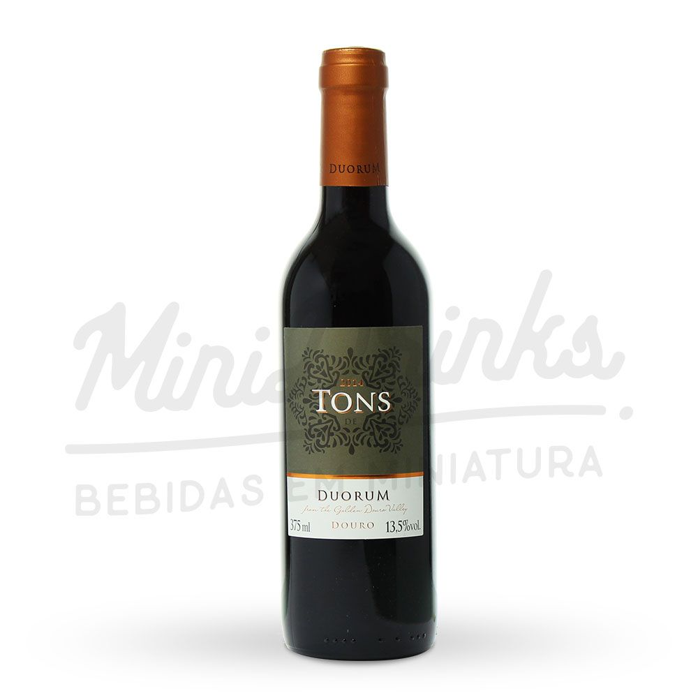 Vinho Tons de Duorum 375ml