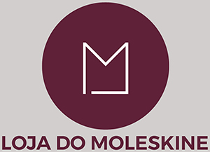 Loja do Moleskine