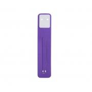 Lâmpada para Leitura Moleskine, Violeta, USB