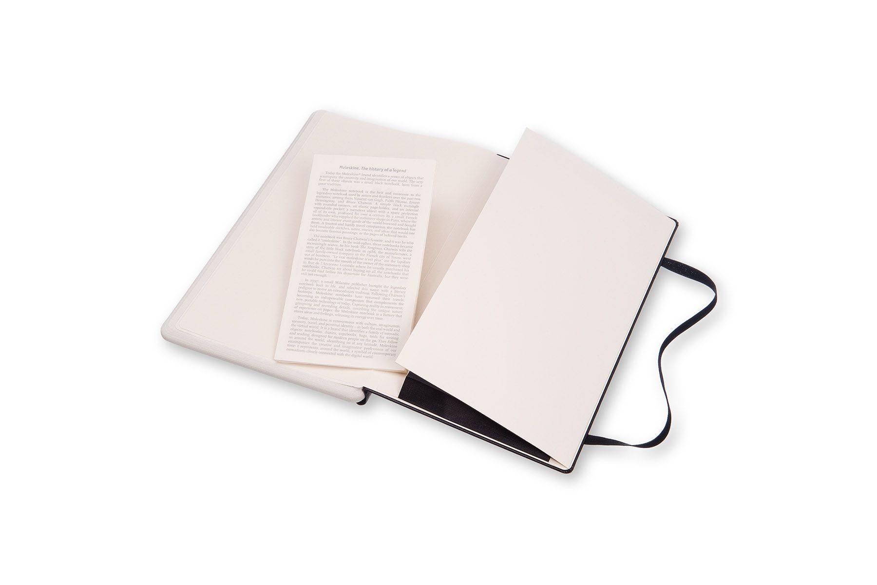 Conjunto Moleskine Smart Writing Set