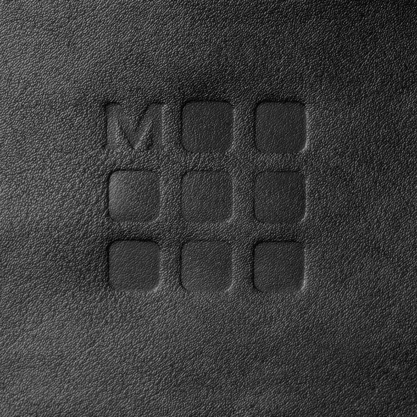 Mochila Clássica Moleskine, Edição Limitada 007