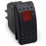 Chave/Interruptor Farol Auxiliar
