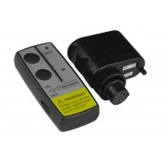 Controle sem Fio Novawin - Wireless