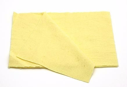 Kit Limpa Ouro E Prata 2 Em 1 Monzi e Flanela Magica