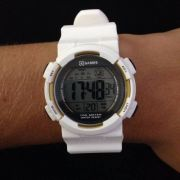 Relógio X-games Xkppd021
