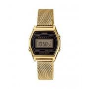 Relógio Casio Mini Vintage - LA690WEMY-1DF