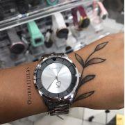 Relógio Lince - LRM4572L