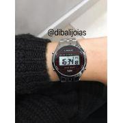 Relógio Lince Vintage - SDPH024L