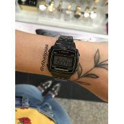 Relógio Lince Vintage - SDPH068L