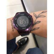 Relógio Lince Vintage -SDPH083L