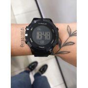 Relógio Lince Vintage - SDPH085L