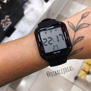 Relógio X Games - XGPPD090