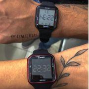 Relógio X Games - XGPPD101