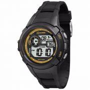 Relógio X-games XMPPD302