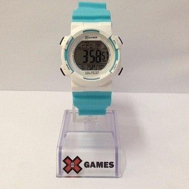 Relógio Digital X-Games  - XKPD023