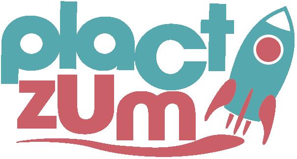 PLACT ZUM