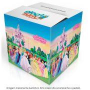 Festa Completa - Monte Kits de Lembrancinhas no Seu Tema