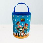 Frasqueira Festa Toy Story Lembrancinha Aniversário