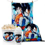 KIT FESTA DRAGONBALL REF. 0606