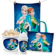 KIT FESTA FROZEN REF. 0406