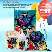 Kit Mini Festinha Ref. 1157