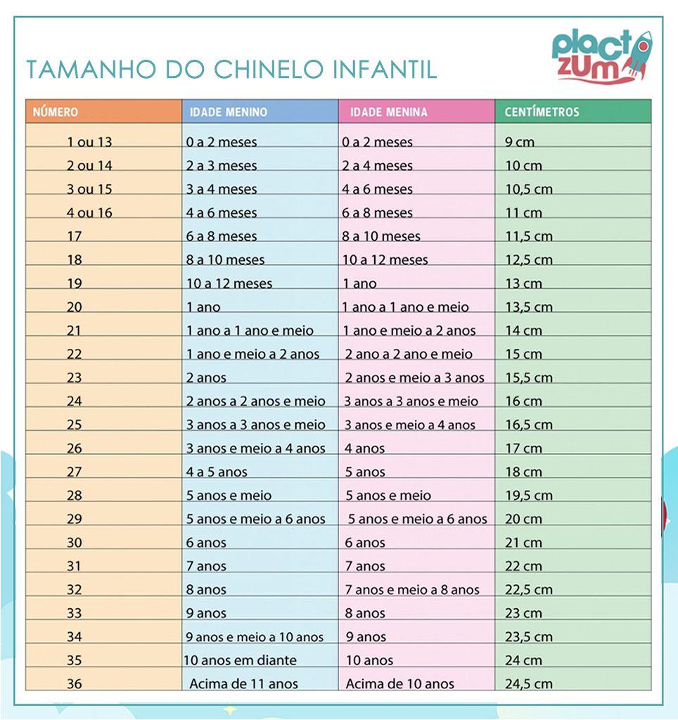 Chinelo Personalizado P/ Festa Vários Tamanhos  - PLACT ZUM