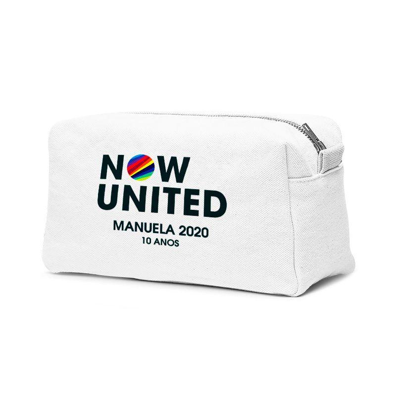 KIT FESTA NOW UNITED REF: 0806  - PLACT ZUM
