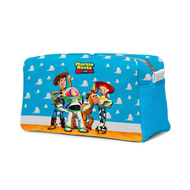 KIT FESTA TOY STORY REF: 1406  - PLACT ZUM
