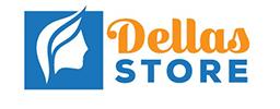 Dellas Store