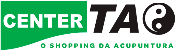 Center Tao do Brasil - O shopping da acupuntura
