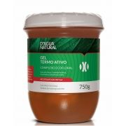GEL TERMOATIVO ECO 750GR
