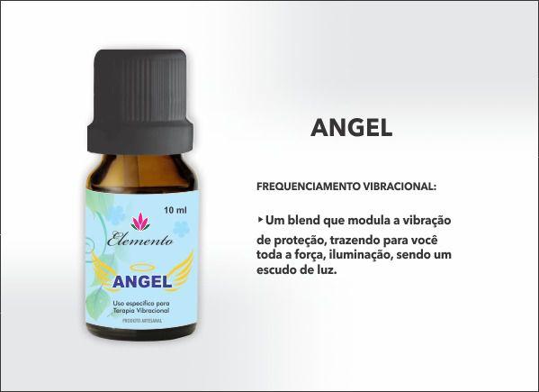 ELEMENTO ANGEL