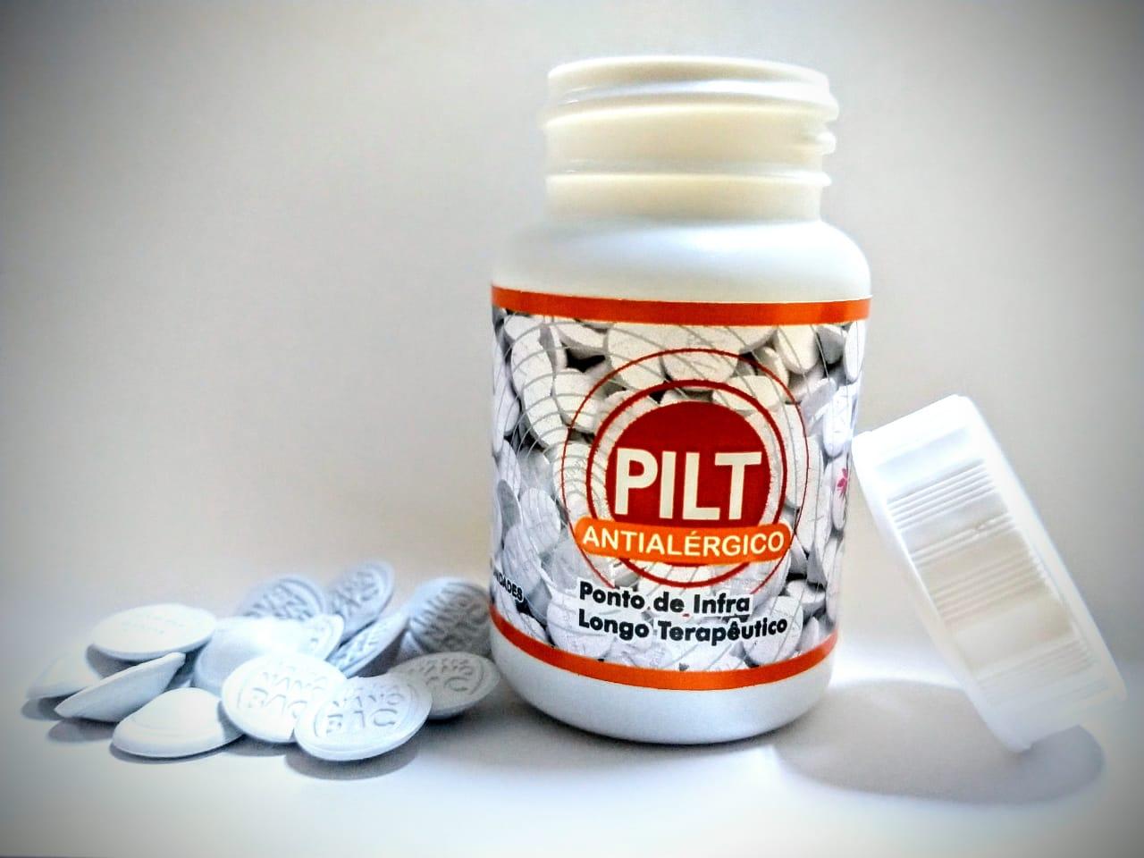 PILT-ANT-ALERGICO