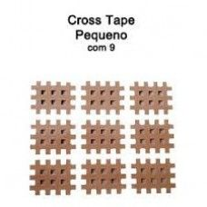POWER CROSS TAPE PEQUENA