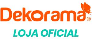 Dekorama Online